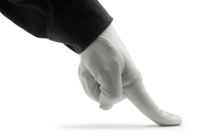white-glove-cleaning-validation