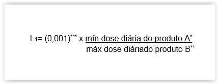 calculo-dose-produto-subsequente