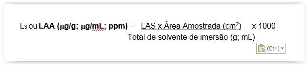 calculo-limite-na-analise-da-amostra