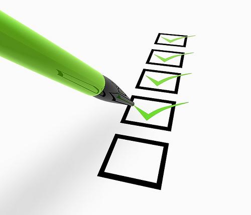 checklist-green