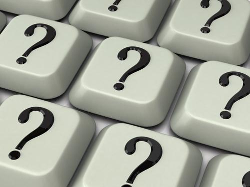 teclado-interrogacao