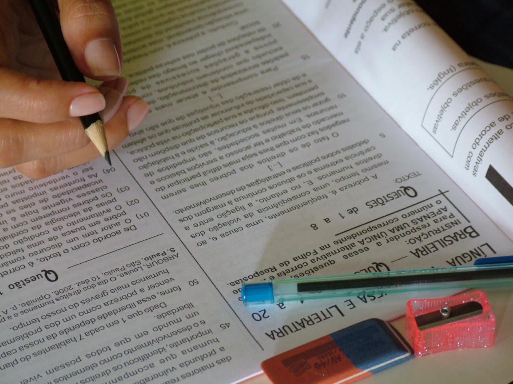 estudo-falta