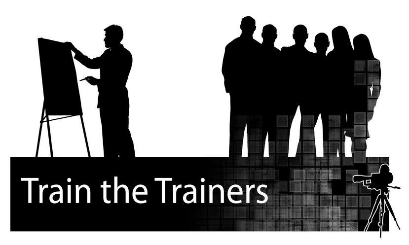 Train-the-trainer-farmaceuticas