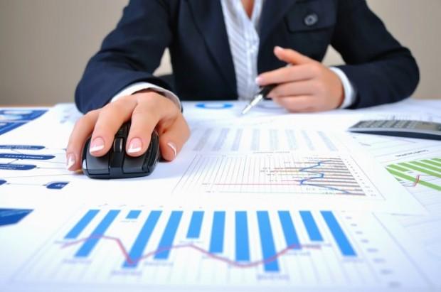 analista-qualidade-sistema