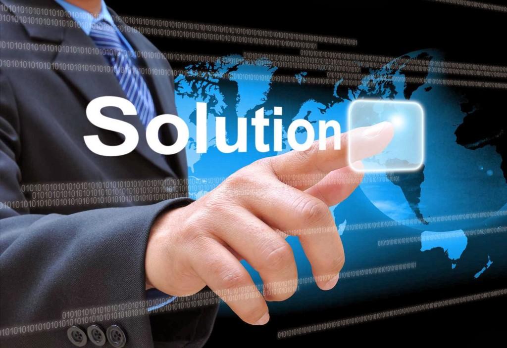 consultoria-sistema-de-gestao-da-qualidade