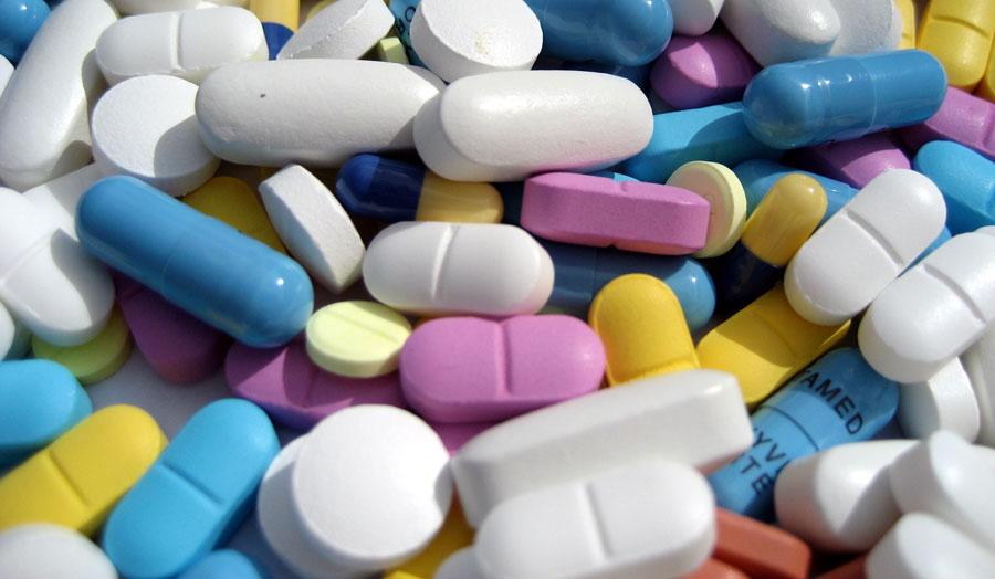 medicamento-producao