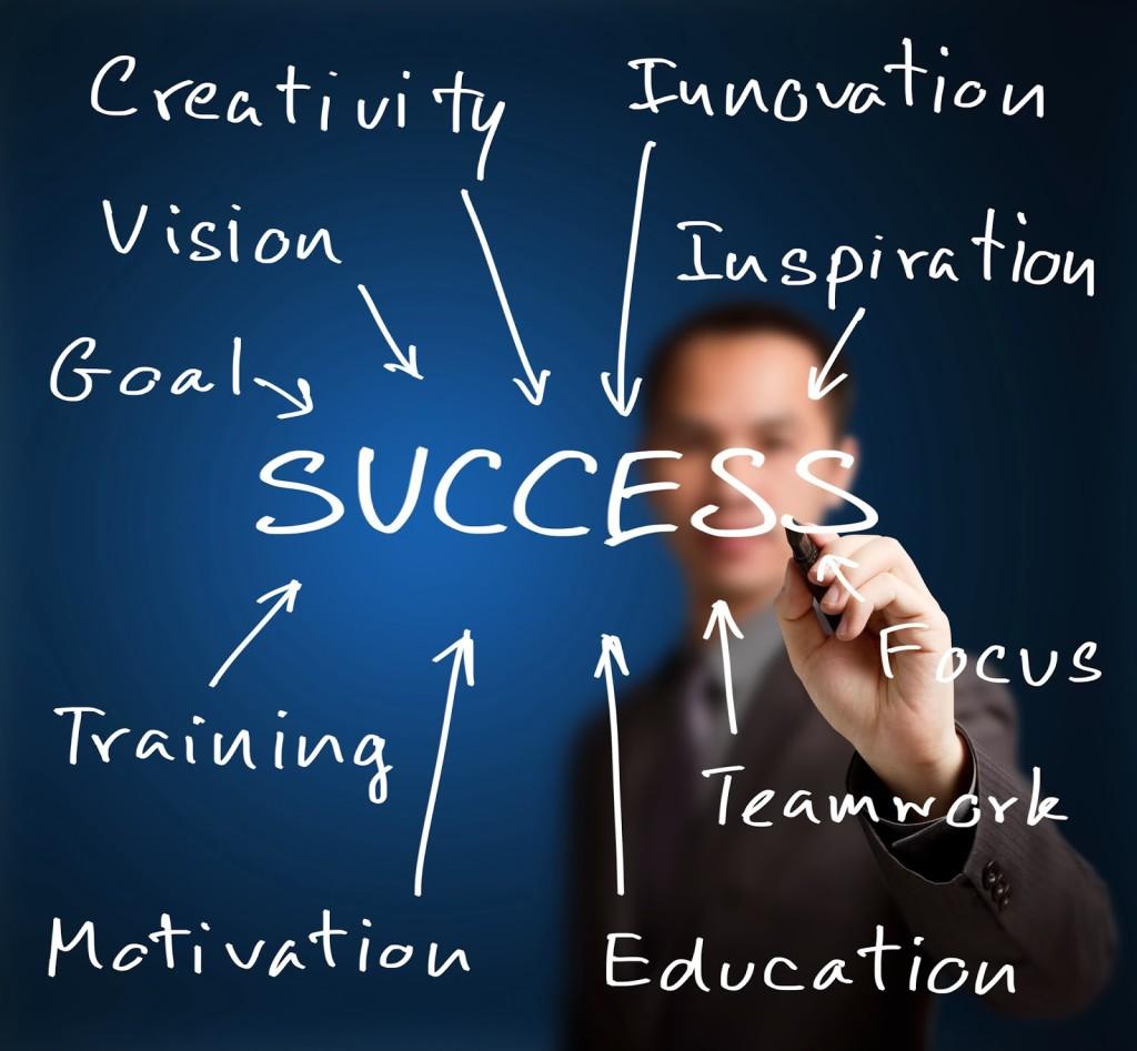 sucesso-treinamento