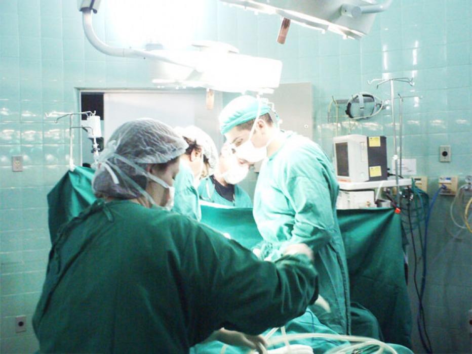 azulejo-centro-cirurgico