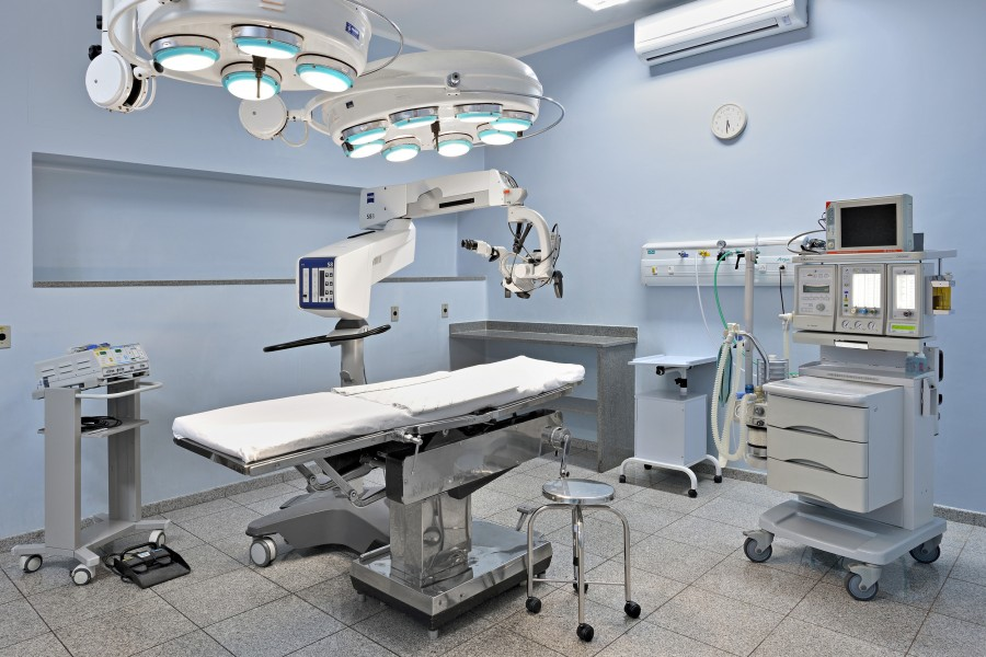 Resultado de imagem para imagem para centro cirurgico