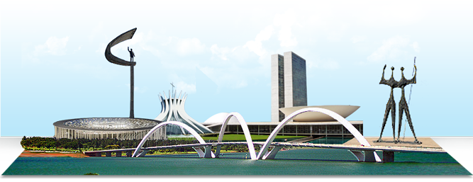 piso-salarial-farmaceutico-brasilia