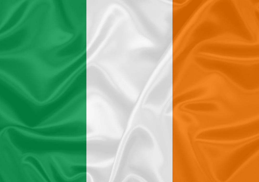 piso-salarial-farmaceutico-irlanda