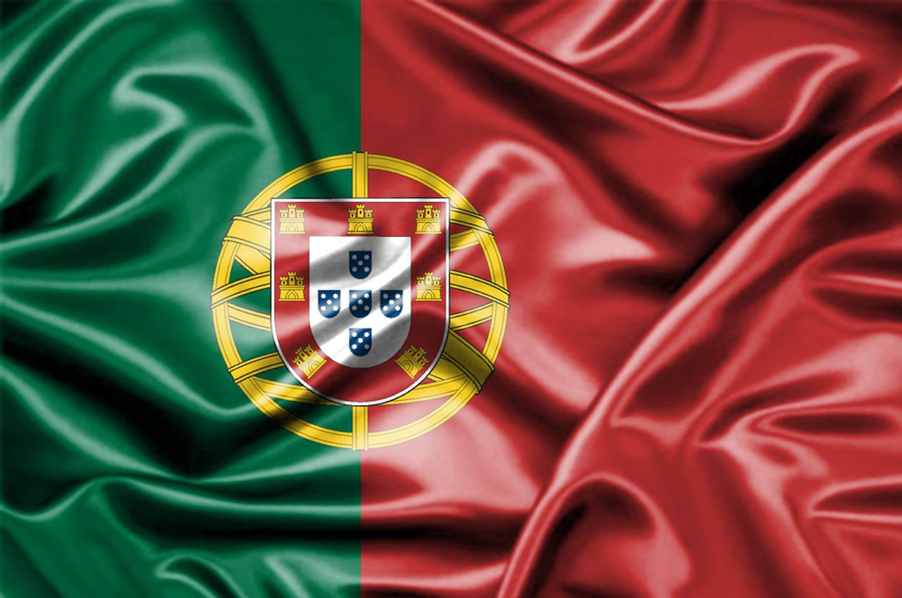 piso-salarial-farmaceutico-portugal