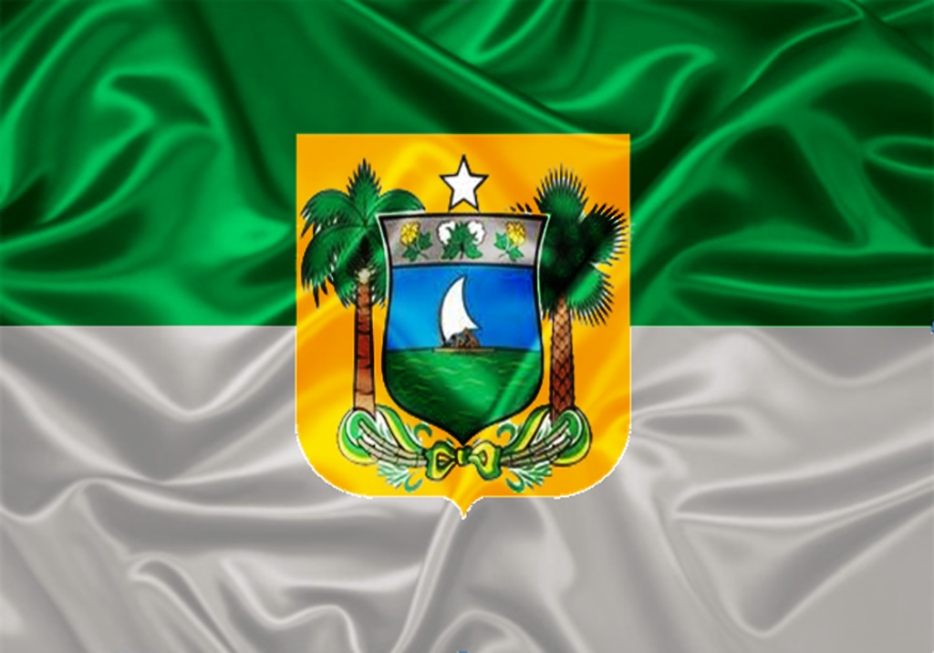 piso-salarial-farmaceutico-rio-grande-do-norte