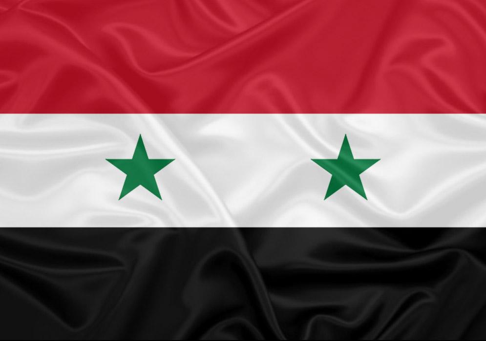 piso-salarial-farmaceutico-siria