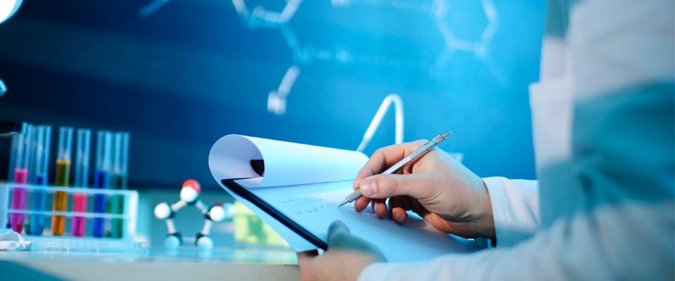 Pharmacy personal statement 2013