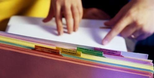 documentos-2