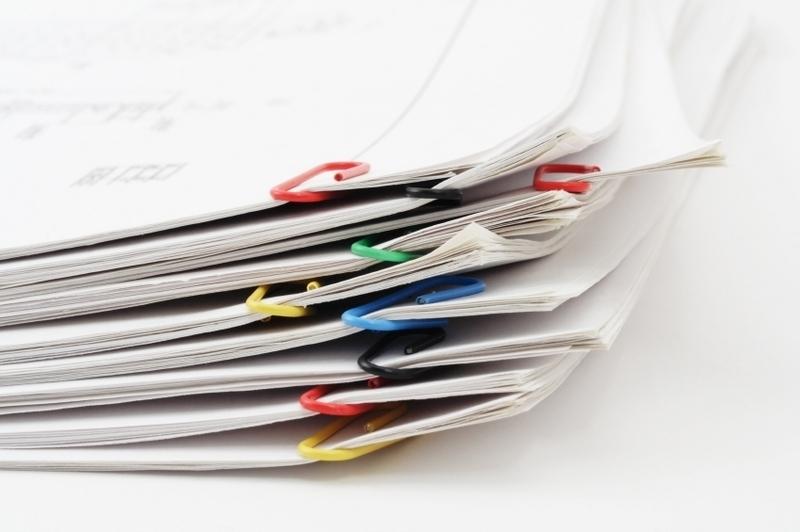 documentos-rdc-48-13