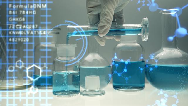 laboratorio-tecnologia