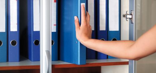 pastas-organizadas-arquivo