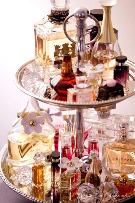 perfume-rdc-48-2013