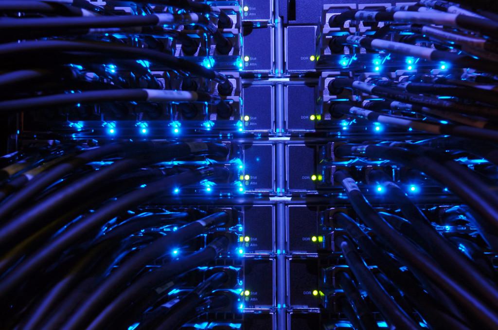 servidor-rastreabilidade-rdc-54-2013