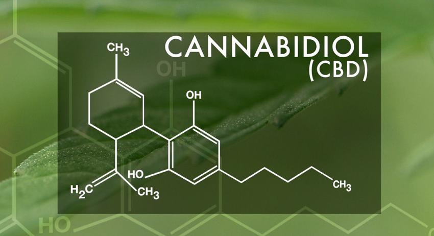 estrutura-quimica-canabidiol