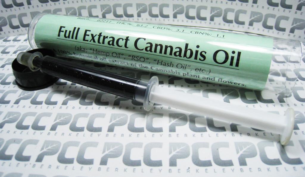 extrato-de-cannabis-canabidiol