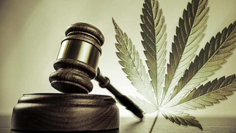 legalizacao-canabidiol