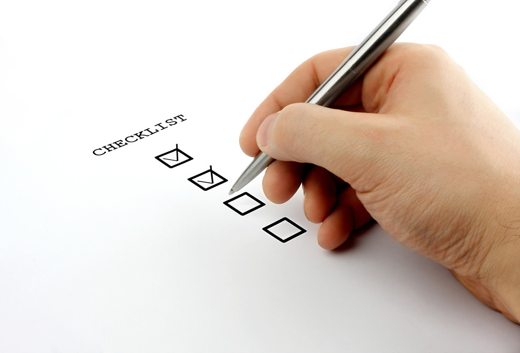 checklist-auditoria-e-auto-inspecao