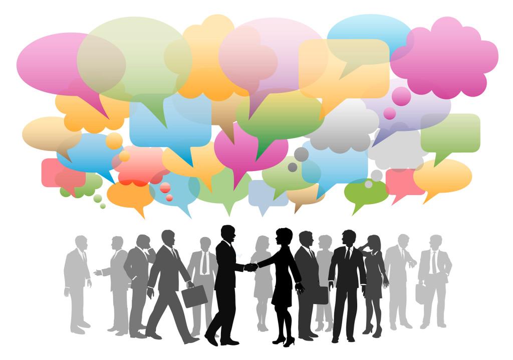 comunicacao-no-trabalho