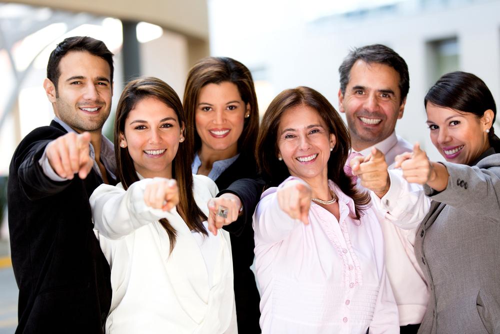 equipe-de-auditoria-e-auto-inspecao