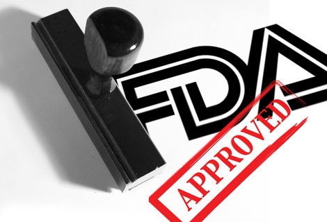 fda-supac-changes-approved