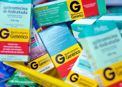 medicamento-generico-similar-intercambialidade