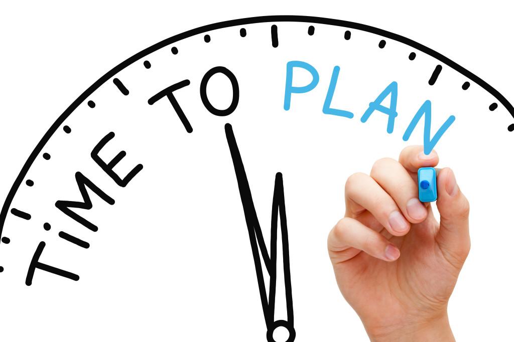 planejamento-auditoria