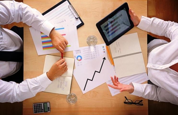 reuniao-garantia-da-qualidade-auditoria