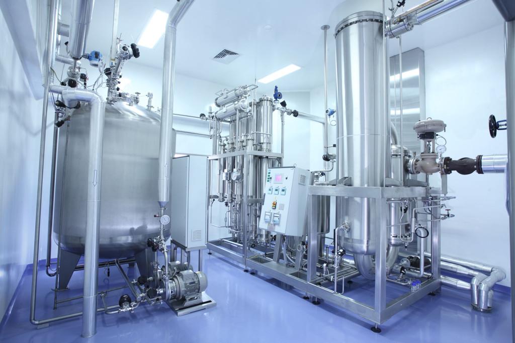 validacao-processo-liquidos