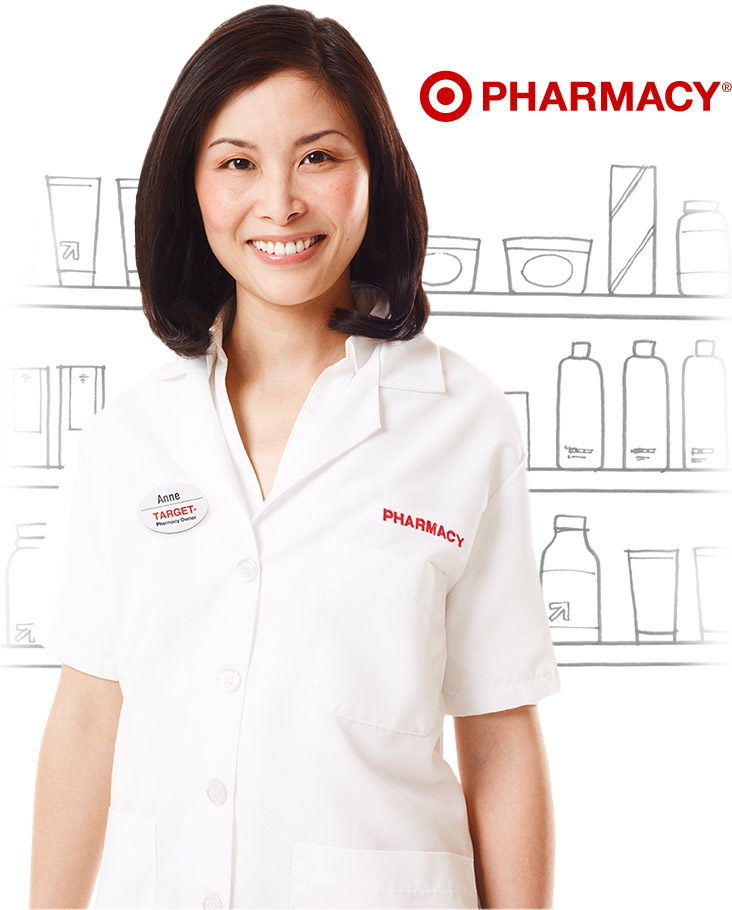 farmaceuticas-canada