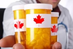medicamento-farmacia-canada-carreira