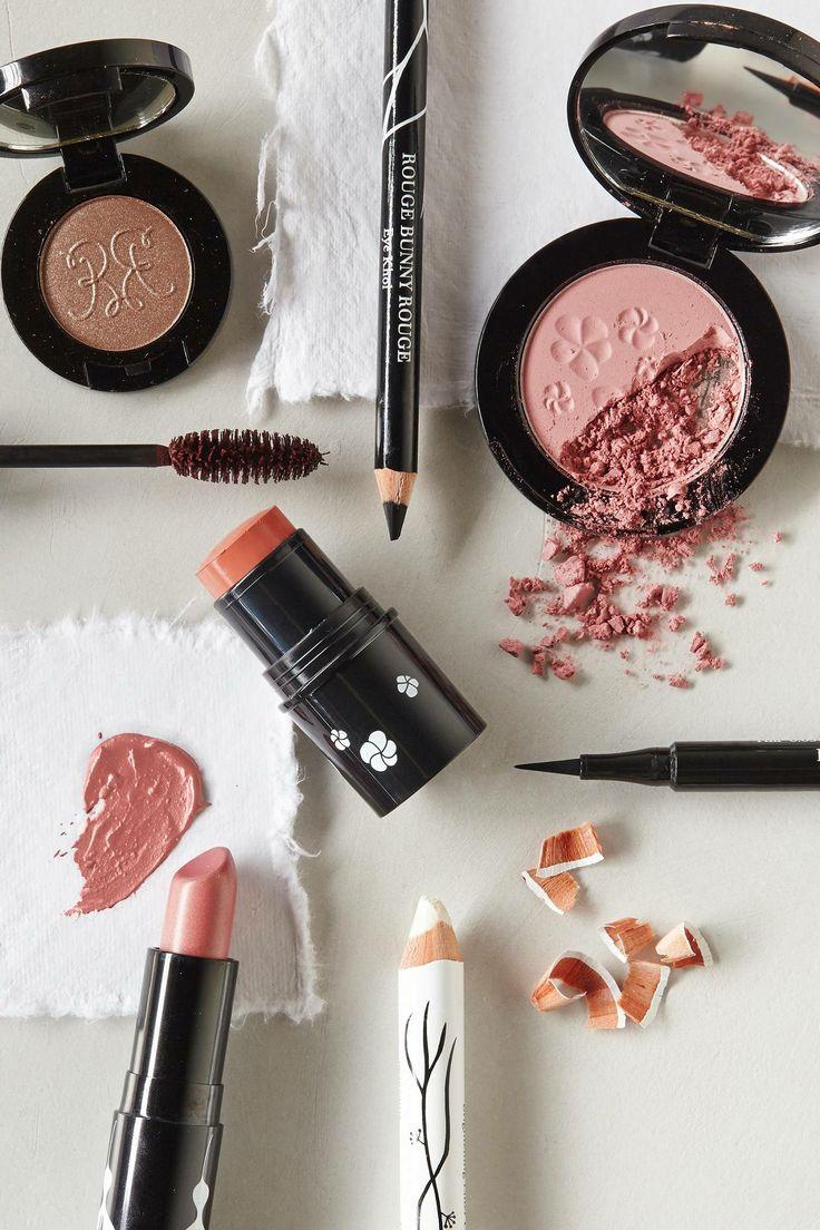 produtos-cosmeticos-registros-rdc-07-2015