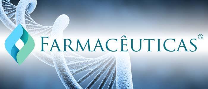 consultoria-farmaceuticas