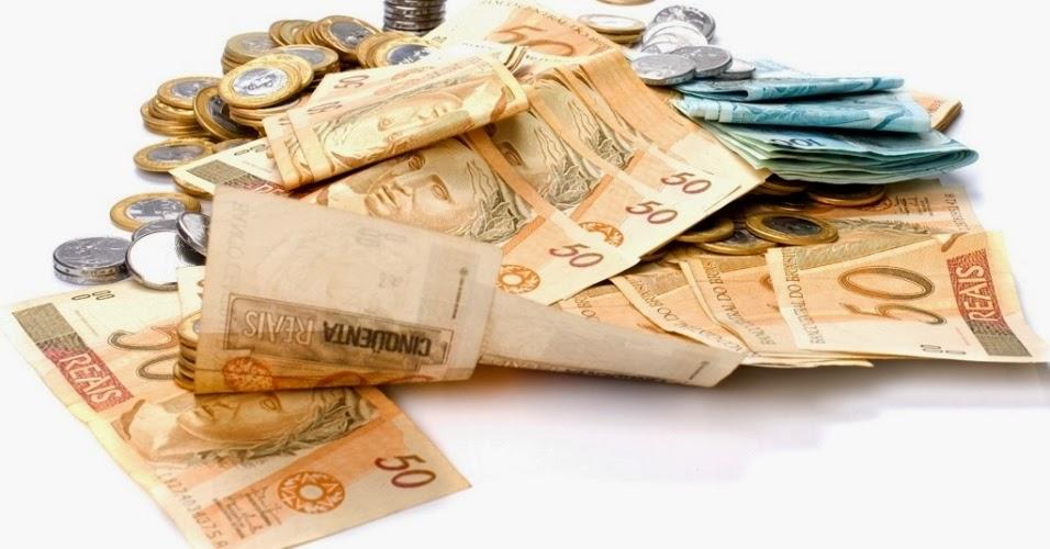 recursos-financeiros