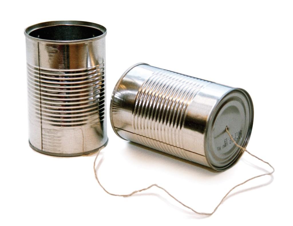comunicacao-anvisa-dados-rastreabilidade