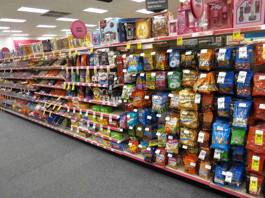 doces-farmacia