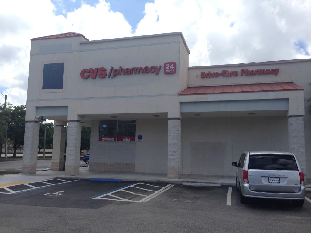 farmacia-cvs