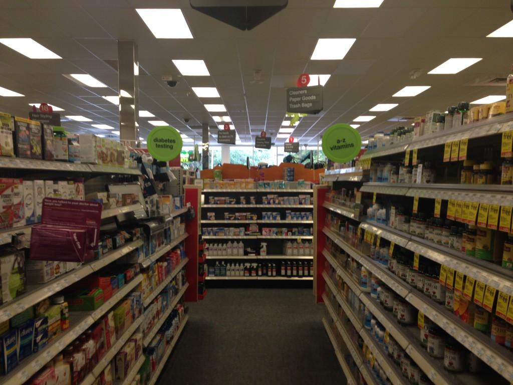 farmacia-vitamina