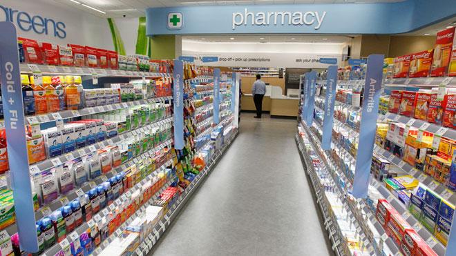 medicamento-farmacia-usa-3