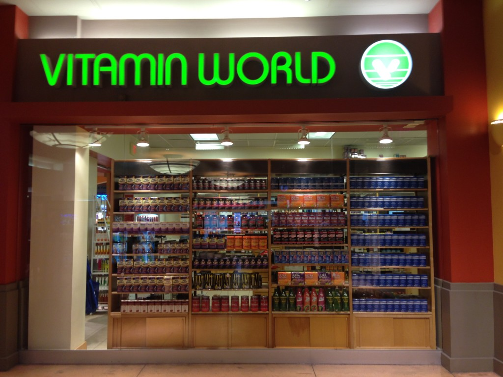 vitamin-world-farmaceuticas-farmacia