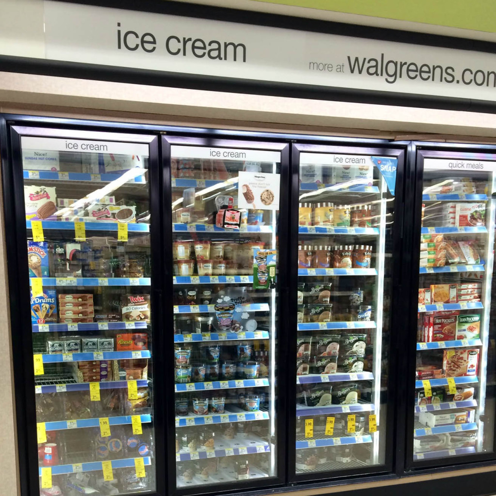 walgreens-ice-cream-food