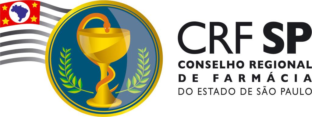 crf-sp-banner