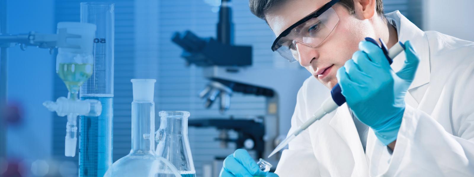 trabalho-cientifico-crf-sp
